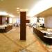 Hotel Luna Restaurant