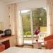 hotel-mak-double-room
