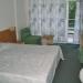 hotel-mak-double-room3