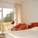 hotel-mak-double-room4