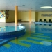 Hotel Mimosa Indoor Swimming Pool