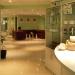 Hotel Mimosa SPA
