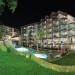 Hotel Mimosa Golden sands Bulgaria