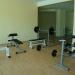 hotel-palma-fitness