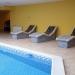 hotel-palma-indoor-swimming-pool