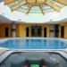 hotel-palma-indoor-swimming-pool2