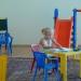 hotel-palma-kids-club