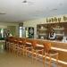 hotel-palma-lobby-bar