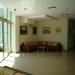 hotel-palma-lobby