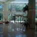 hotel-palma-lobby1