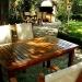 hotel-perla-garden2
