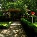 hotel-perla-garden3