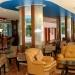 hotel-perla-lobby