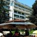 hotel-perla-poolbar2