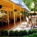 hotel-perla-restaurant3