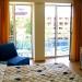 hotel-perla-rooms2