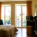 hotel-perla-rooms3