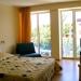 hotel-perla-rooms4