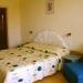 hotel-perla-rooms5