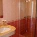 hotel-perla-rooms6