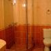 hotel-perla-rooms7