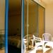 hotel-perla-rooms8