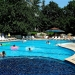 hotel-perla-swimming-pool