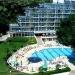 hotel-perla2
