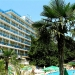 hotel-perla3