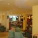 hotel-perunika-lobby-bar