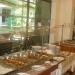 hotel-perunika-restaurant2