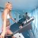 pliska-fitness