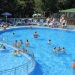 pliska-outdoor-pool