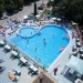 pliska-outdoor-pool1