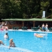 pliska-outdoor-pool4