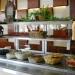 pliska-restaurant2