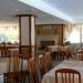 pliska-restaurant4