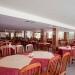 pliska-restaurant7