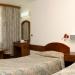 Hotel Preslav Rooms