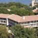 Hotel Preslav Golden Sands Bulgaria