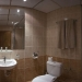 25-Royal-2012-bathroom