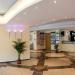Hotel-Royal-lobby-bar