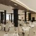 Restaurant10003