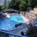 Royaloutdoorswimmingpool