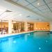 hotel-royal-indoor-pool
