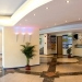 hotel-royal-lobby