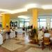 hotel-royal-restaurant