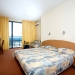 hotel-royal-rooms