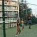 hotel-serdika-playground