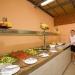 hotel-serdika-restaurant2